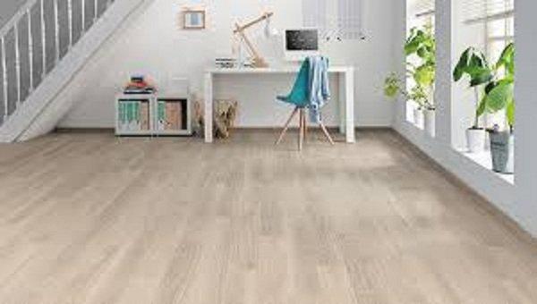 Sàn gỗ chịu lực cao cấp